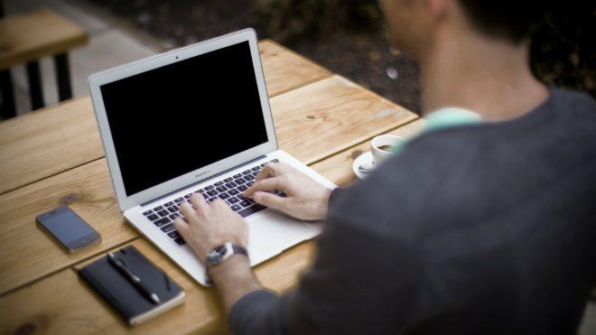Arbeitgeber: Wie lässt sich das Arbeiten im Home-Office gestalten?